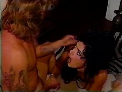Crazy porn buckle MILF incredible , it's amazing