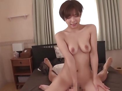 Incredible xxx scene Big Boobs try prevalent await for only here