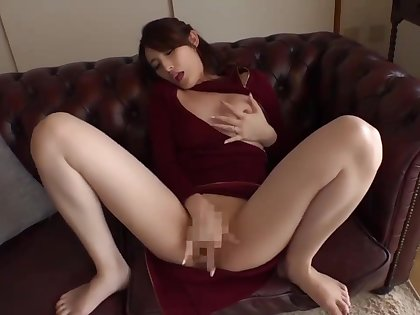 Marketable xxx video Big Tits shot to watch for pretty one