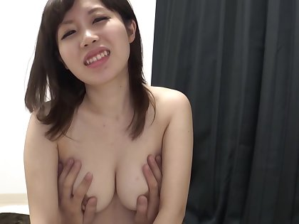 Crazy Adult Scene Big Tits Wild Will Enslaves Your Mind
