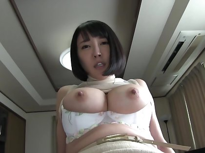 Ktb-021 Circulate Be advisable for Flesh! Ol Bone-tired 6 Part-time Housewife