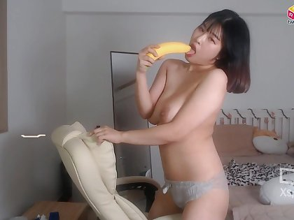 Japan nasty gal hot erotic video
